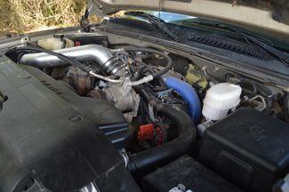 2003 Chevrolet Silverado 2500HD LS Walker, Louisiana 19