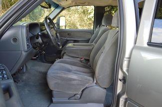 2003 Chevrolet Silverado 2500HD LS Walker, Louisiana 9