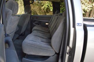 2003 Chevrolet Silverado 2500HD LS Walker, Louisiana 10
