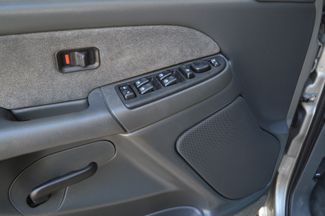 2003 Chevrolet Silverado 2500HD LS Walker, Louisiana 13