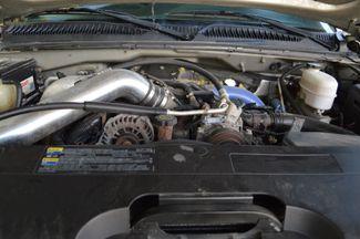 2003 Chevrolet Silverado 2500HD LS Walker, Louisiana 18