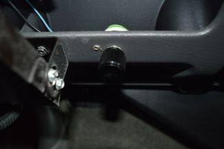 2003 Chevrolet Silverado 2500HD LS Walker, Louisiana 12