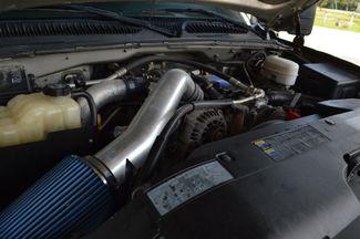 2003 Chevrolet Silverado 2500HD LS Walker, Louisiana 17