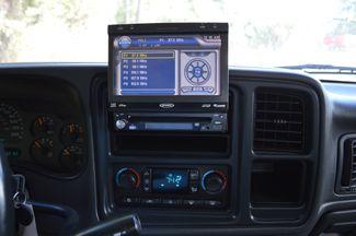 2003 Chevrolet Silverado 2500HD LS Walker, Louisiana 14