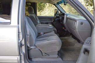 2003 Chevrolet Silverado 2500HD LS Walker, Louisiana 15