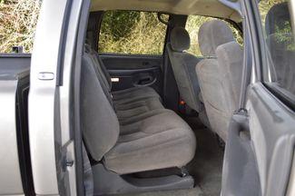 2003 Chevrolet Silverado 2500HD LS Walker, Louisiana 16
