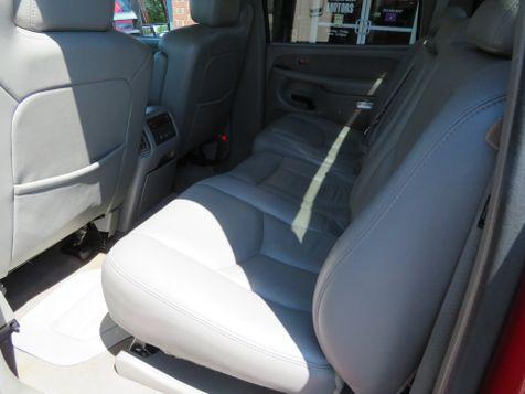 2003 Chevrolet Silverado 3500 LT 2WD   Abilene, Texas   Freedom Motors  in Abilene, Texas