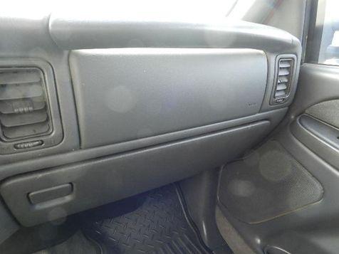 2003 Chevrolet Silverado 3500 LS | Brownsville, TN | American Motors of Brownsville in Brownsville, TN