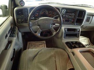 2003 Chevrolet Silverado 3500 LT Lincoln, Nebraska 5