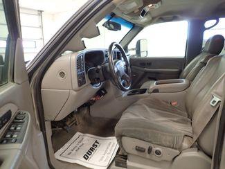 2003 Chevrolet Silverado 3500 LT Lincoln, Nebraska 6