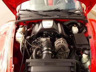 2003 Chevrolet SSR LS Manchester, NH 11