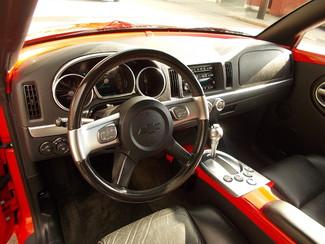 2003 Chevrolet SSR LS Manchester, NH 8