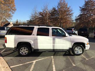 2003 Chevrolet Suburban 1500 Z71  city NC  Little Rock Auto Sales Inc  in Charlotte, NC