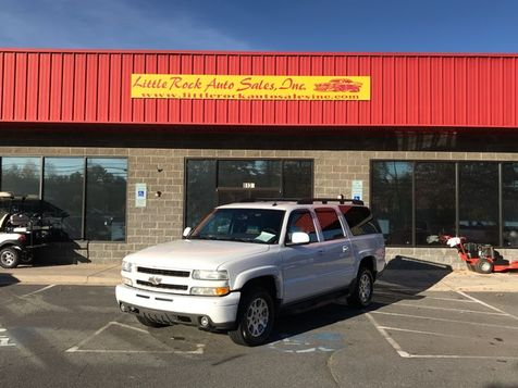 dealer and hendrick car chevrolet dealership rick in new charlotte nc tahoe city used