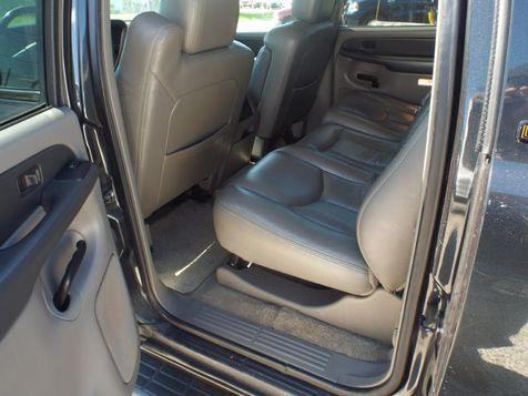 2003 Chevrolet Suburban LT | Medina, OH | Towne Auto Sales in Medina, OH