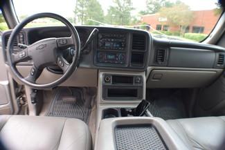 2003 Chevrolet Suburban Z71 Memphis, Tennessee 15
