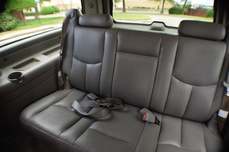 2003 Chevrolet Suburban Z71 Memphis, Tennessee 6