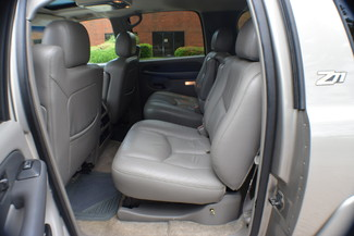 2003 Chevrolet Suburban Z71 Memphis, Tennessee 5