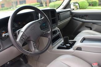 2003 Chevrolet Suburban Z71 Memphis, Tennessee 17
