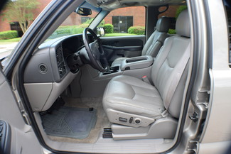 2003 Chevrolet Suburban Z71 Memphis, Tennessee 3
