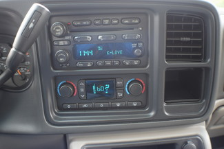 2003 Chevrolet Suburban Z71 Memphis, Tennessee 24
