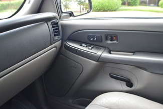 2003 Chevrolet Suburban Z71 Memphis, Tennessee 25