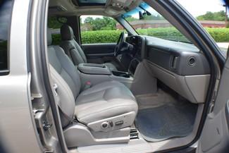 2003 Chevrolet Suburban Z71 Memphis, Tennessee 4