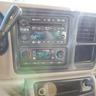 2003 Chevrolet Suburban LT Myrtle Beach, SC 14