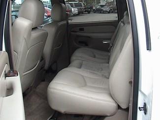 2003 Chevrolet Suburban 1500 4WD San Antonio, Texas 8