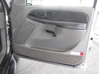 2003 Chevrolet Tahoe LT Gardena, California 12