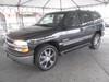 2003 Chevrolet Tahoe LS Gardena, California