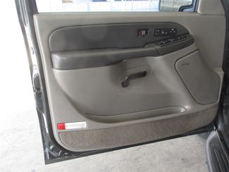 2003 Chevrolet Tahoe LT Gardena, California 7