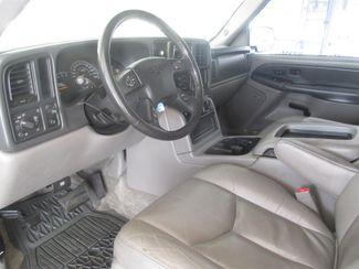2003 Chevrolet Tahoe LT Gardena, California 4