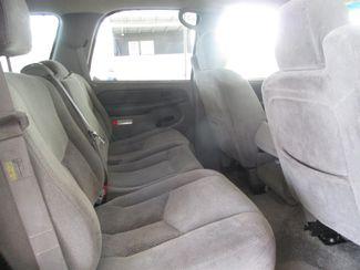 2003 Chevrolet Tahoe LS Gardena, California 11