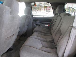 2003 Chevrolet Tahoe LS Gardena, California 9