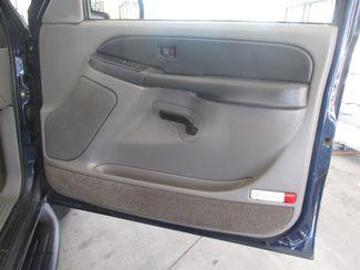 2003 Chevrolet Tahoe LS Gardena, California 12