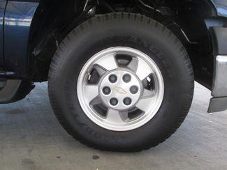 2003 Chevrolet Tahoe LS Gardena, California 13