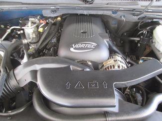 2003 Chevrolet Tahoe LS Gardena, California 14