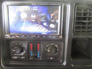 2003 Chevrolet Tahoe LS Gardena, California 6