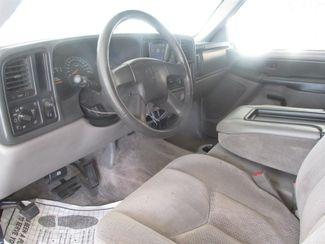 2003 Chevrolet Tahoe LS Gardena, California 4