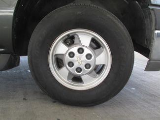 2003 Chevrolet Tahoe LT Gardena, California 13