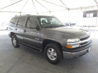 2003 Chevrolet Tahoe LT Gardena, California 3