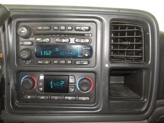 2003 Chevrolet Tahoe LT Gardena, California 6
