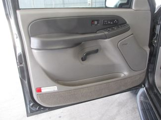 2003 Chevrolet Tahoe LT Gardena, California 8