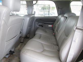 2003 Chevrolet Tahoe LT Gardena, California 9