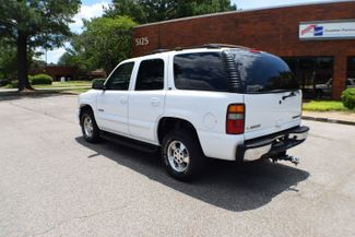 2003 Chevrolet Tahoe LT Memphis, Tennessee 8
