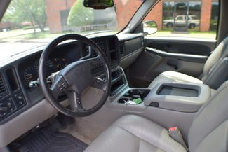 2003 Chevrolet Tahoe LT Memphis, Tennessee 12
