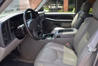 2003 Chevrolet Tahoe LT Memphis, Tennessee 3