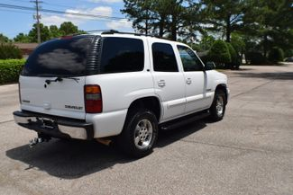 2003 Chevrolet Tahoe LT Memphis, Tennessee 9