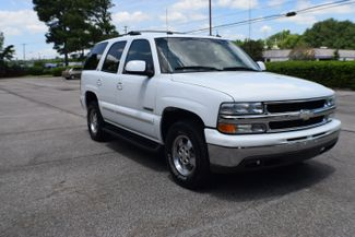 2003 Chevrolet Tahoe LT Memphis, Tennessee 18